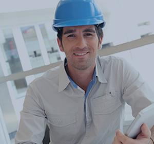 trabajo_industrias_Albacete_enviar_el_curriculum