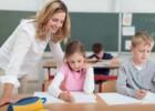 Profesores de Infantil y Primaria en Zaragoza