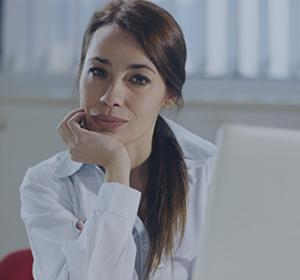 trabajo, profesionistas, licenciado, empresas, servicios, Guadalajara