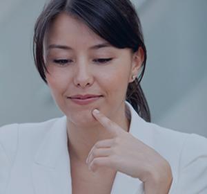 trabajo, profesionistas, licenciado, empresas, servicios, Huesca