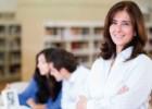 Tres nuevas ofertas de profesor en Zaragoza