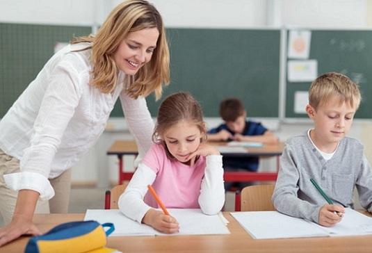 se-precisan-profesores-en-madrid