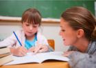 Empleo de Profesor de Educación Infantil en Madrid