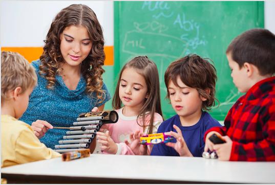 profesores-de-primaria-y-eso-en-vitoria