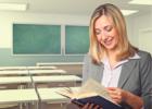 Se requiere profesor de Educación Física en Málaga