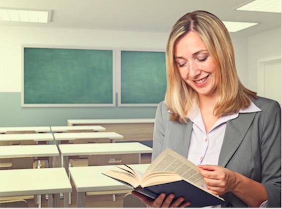 se-requiere-profesor-de-educacion-fisica-en-malaga