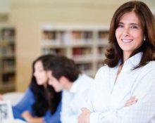 Vacante para profesor de Educación Primaria en Oviedo