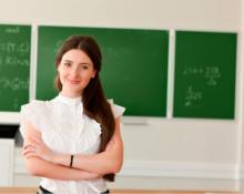 Empleo de profesor nivel universitario