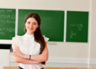 Se necesita profesor/a para clases de apoyo en Málaga