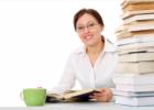 2 nuevas ofertas de empleo de profesor en Asturias