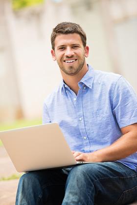 Trabajar en Ciencias Actuariales y Financieras 3