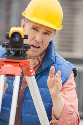 Trabajar como Ingeniero en Geodesia y Cartografía 3