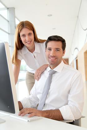 Trabajar cómo Licenciado en Administración y Dirección de empresas 1