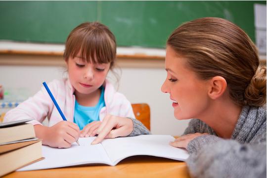 Nuevas vacantes docentes de noviembre: Trabajo de profesor en España. Descubre las nuevas ofertas de empleo de profesor y trabaja en colegios privados.
