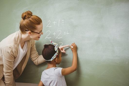 nueva vacante de profesor de matemáticas en Granada. Entra y descubre como trabajar de profesor en Granada