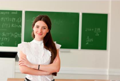 Nuevas vacantes de trabajo de profesor en Málaga. Entra y descubre cómo trabajar en colegios y encontrar empleo docente - CVExpres
