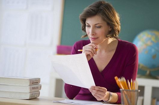 ¿Buscas trabajar como maestro en Inglaterra? Entra y conoce los requisitos e información que necesitas saber. Encuentra empleo de maestro en Inglaterra.