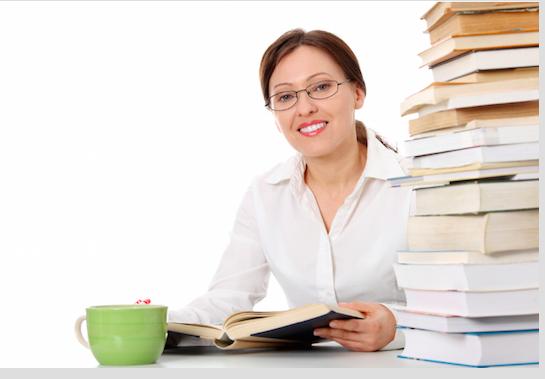 Hoy traemos 3 nuevas vacantes de profesor. Descubre cómo trabajar en colegios con CVExpres. Envía tu curriculum a los colegios y trabaja como profesor.