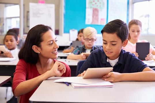 Enviar el curriculum a colegios privados y concertados de Guadalajara, vacantes centros concertados Guadalajara, vacantes colegios concertados Guadalajara