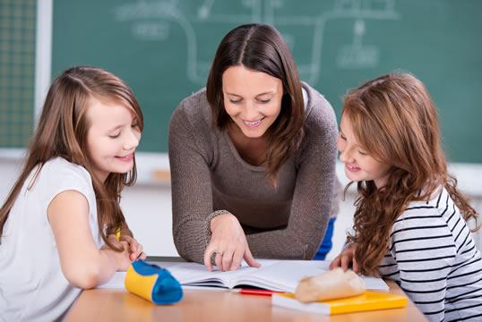 Enviar el curriculum a los colegios privados y concertados de Andalucía, vacantes centros concertados Andalucía, trabajo en colegios concertados Andalucía