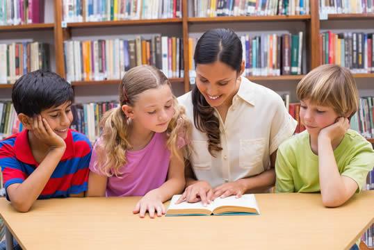 Enviar el curriculum a los colegios privados y concertados de Cáceres, vacantes centros concertados Cáceres, vacantes centros privados Cáceres