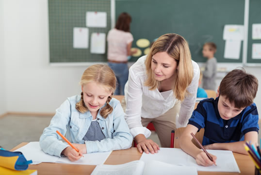 Enviar el curriculum a los colegios privados y concertados de Coruña, vacantes centros concertados Coruña, vacantes centros privados Coruña