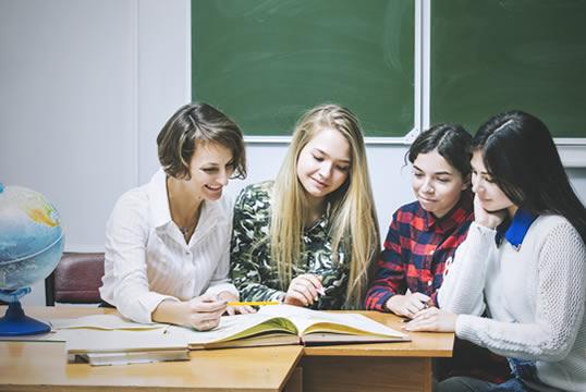 Enviar el curriculum a los colegios privados y concertados de Guipúzcoa, vacantes centros concertados Guipúzcoa, trabajo en colegios concertados Guipúzcoa