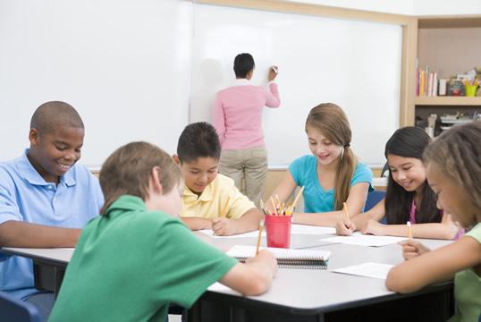 Enviar el curriculum a los colegios privados y concertados de Huelva, vacantes centros concertados Huelva, bolsa empleo colegios concertados Huelva