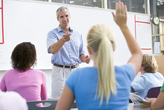 Enviar el curriculum a los colegios privados y concertados de Huesca, vacantes centros concertados Huesca, trabajo en colegios concertados Huesca