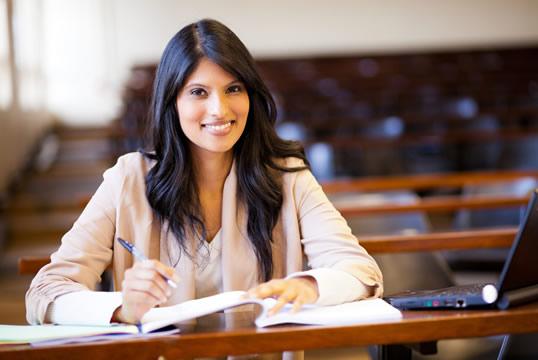 Enviar el curriculum a los colegios privados y concertados de Lugo, vacantes centros concertados Lugo, vacantes colegios concertados Lugo
