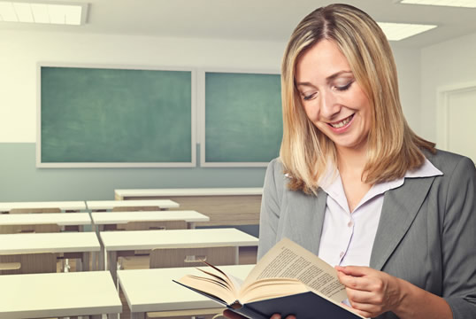 Enviar el curriculum a los colegios privados y concertados de Madrid, vacantes centros concertados Madrid, bolsa empleo colegios concertados Madrid