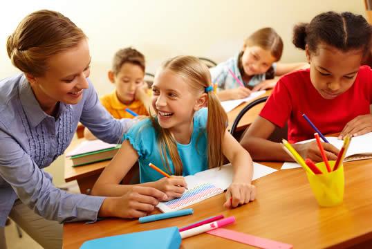Enviar el curriculum a los colegios privados y concertados de Zamora, vacantes centros concertados de Zamora, empleo colegios concertados Zamora