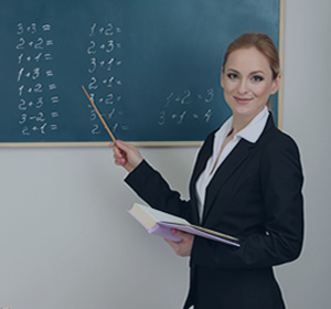 Trabajo-en-colegios-de-Madrid-trabajar-en-colegios-de-Madrid
