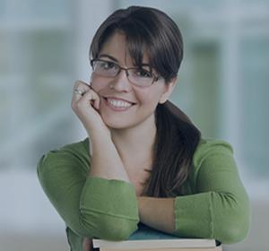 enviar-curriculum-colegios-privados-colegios-concertados-provincia-Andalucía