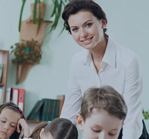 enviar-curriculum-colegios-privados-colegios-concertados-provincia-Murcia