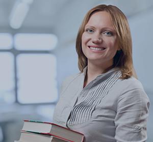 enviar-el-curriculum-a-los-colegios-privados-de-Ciudad-Real