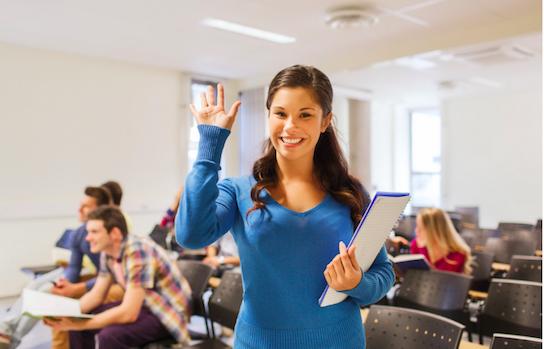 Nuevas vacantes de profesor de Educación Secundaria. Descubre cómo trabajar en colegios privados y concertados. Envía tu CV a los colegios - CVExpres