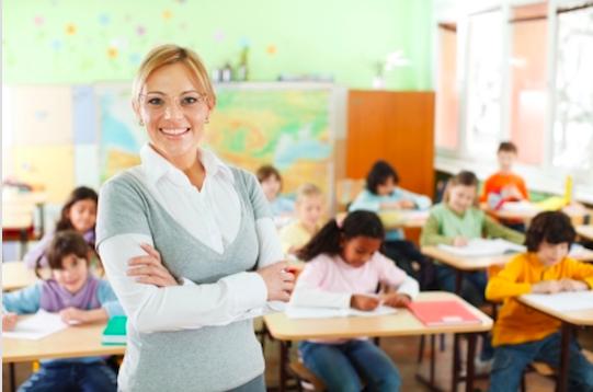 ¿Quieres trabajar como profesor en Murcia? Hoy traemos dos nuevas VACANTES DE PROFESOR de Primaria en Murcia. Encuentra empleo en colegios con CVExpres.