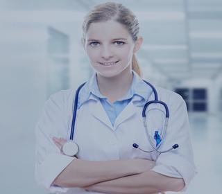 Buscar-trabajo-en-hospitales Cádiz