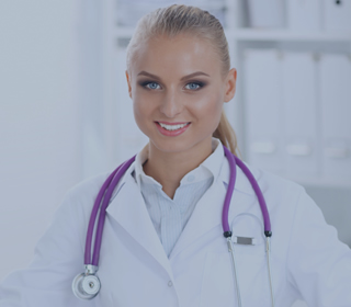 Buscar-trabajo-en-hospitales de Coruña