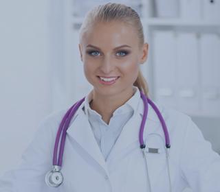 Buscar-trabajo-en-hospitales-de-Valencia