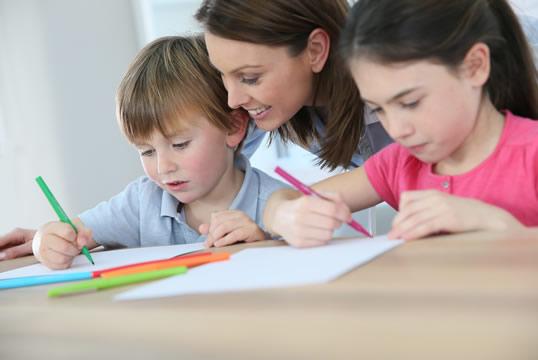Enviar el curriculum a los colegios privados y concertados de Extremadura,vacantes centros concertados Extremadura,trabajo en colegios privados Extremadura