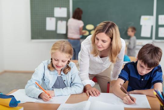 Enviar el curriculum a los colegios privados y concertados de Islas Canarias, vacantes centros concertados de Islas Canarias