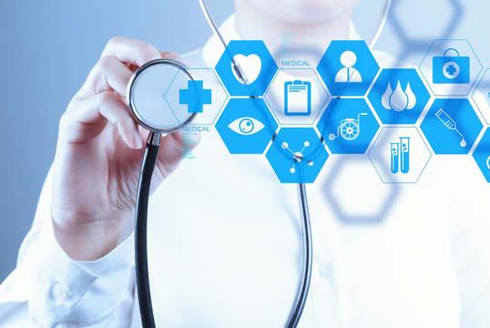 Enviar el curriculum a los hospitales y clínicas privadas de Alicante. Buscar trabajo en hospitales de Alicante, residencias geriátricas