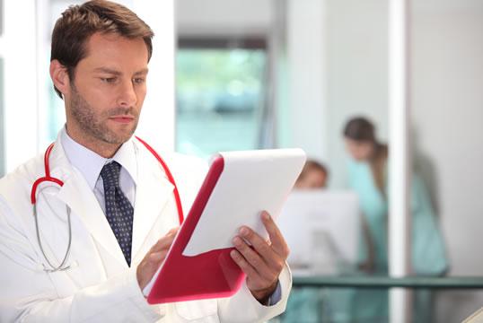 Enviar el curriculum a los hospitales y clínicas privadas de Cádiz,Buscar trabajo en hospitales de Cádiz, residencias geriátricas en Cádiz