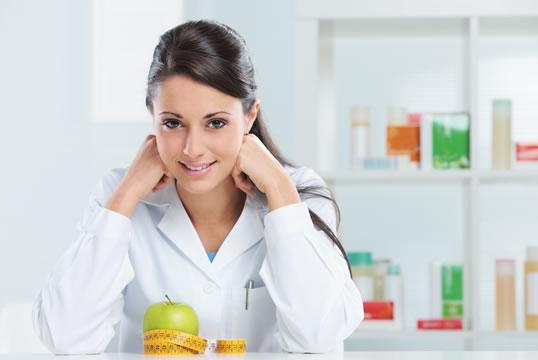 Trabajo en hospitales de Aragón,trabajar en clínicas de Aragón,trabajar en hospitales de Aragón