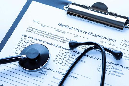Trabajo en hospitales de Las Palmas,trabajar en clínicas de Las Palmas,trabajar en hospitales de Las Palmas