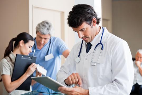 Trabajo en hospitales de Zaragoza,trabajar en clínicas de Zaragoza,trabajar en hospitales de Zaragoza