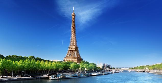 cv en francés, curriculum en francés