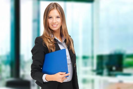 enviar curriculum, empresas, servicios de, echar el cv, trabajar Araba